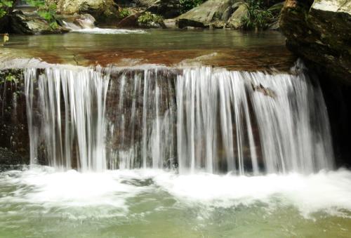 软化水设备的应用领域