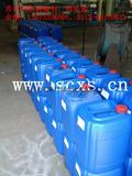 纯水设备絮凝剂+阻垢剂