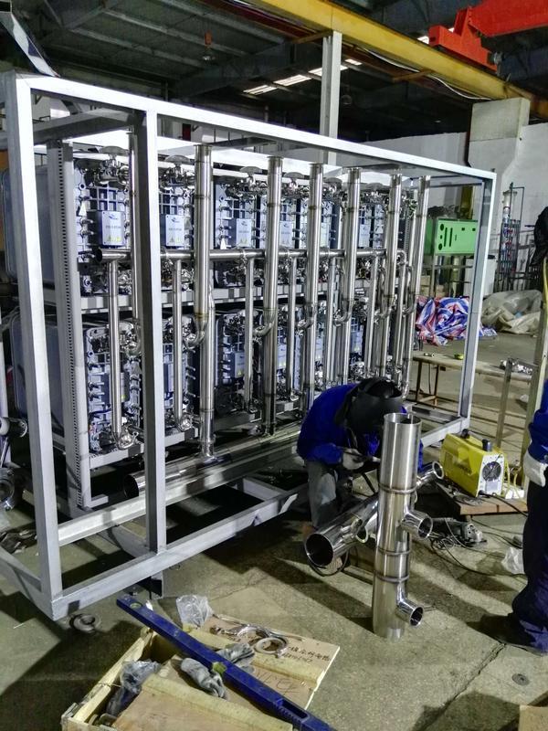 70T纯化水设备EDI主机.jpg
